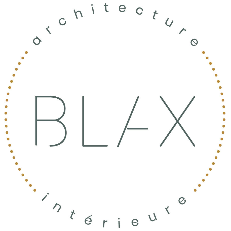Blax Archi